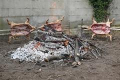 25-Festa-di-Is-sabiris-antigus