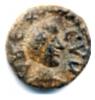 moneta Goda