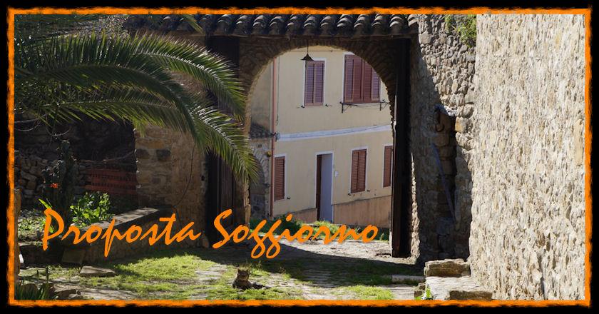 Seven days in Sardinia