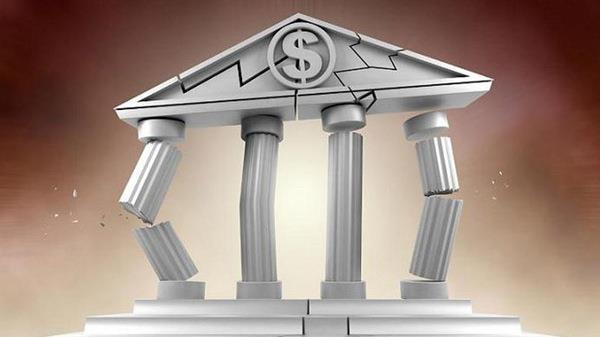 sistema-finanziario-e-potere