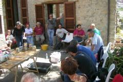 30-Seminario-sulla-terra-cruda-e-luso-della-canapa-in-edilizia